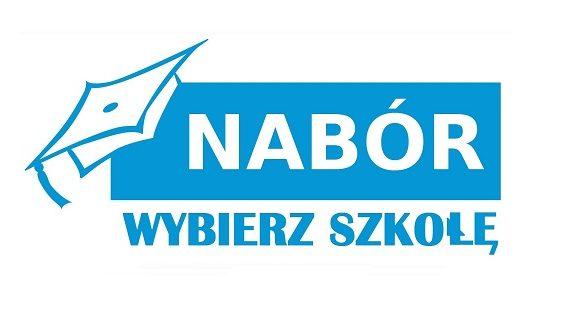Elektroniczny nabór do szkół na rok szkolny 2020/2021