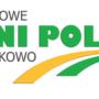 Krajowe Dni Pola – Minikowo 2020