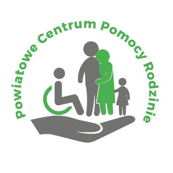 Pomoc dla osób niepełnosprawnych poszkodowanych w czasie koronawirusa