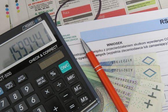 Od czerwca wyższy limit przychodu dla wniosków o postojowe