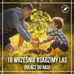 #sadziMY 2020