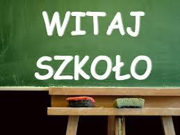 Szkoły przygotowane do nowego roku szkolnego