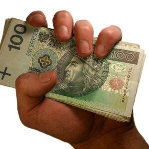 Jak ZUS pomaga firmom radzić sobie z finansowymi trudnościami ?