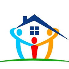 Budowa placówki opiekuńczo-wychowawczej