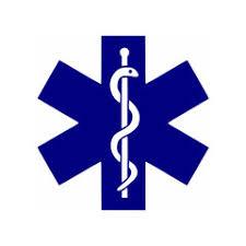 Sytuacja epidemiologiczna na terenie szpitala w związku z pandemią COVID-19