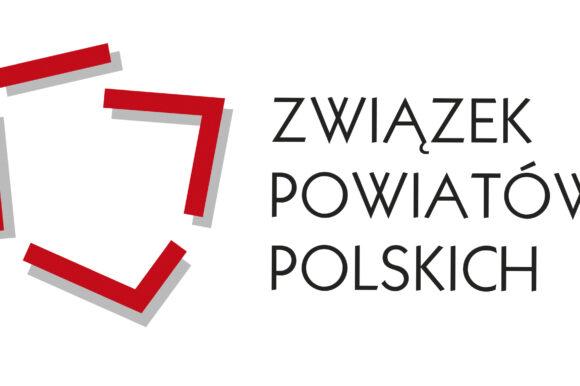 Związek Powiatów Polskich z komentarzem do wypowiedzi dotyczących szpitali powiatowych