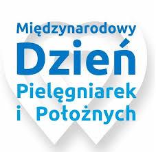 Międzynarodowy Dzień Pielęgniarek iPołożnych