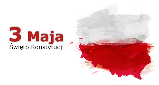 230 lat Konstytucji 3 Maja