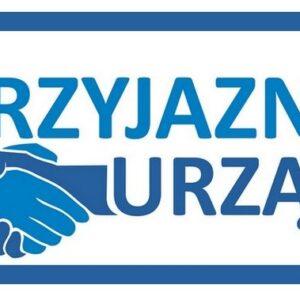 Powiatowy Urząd Pracy w Aleksandrowie Kujawskim z wyróżnieniem