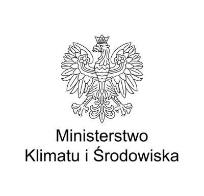 Informacja dla właścicieli lasów niestanowiących własności Skarbu Państwa na terenie powiatu aleksandrowskiego