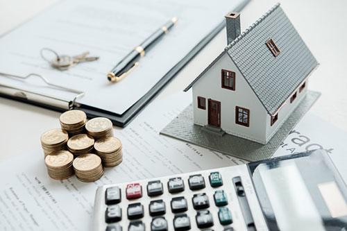 Wykaz nieruchomości przeznaczonych do sprzedaży
