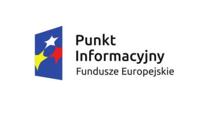 Fundusze Europejskie na własną firmę – bezpłatne webinarium