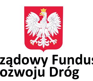 Otwarcie przebudowy drogi powiatowej w miejscowości Zbrachlin